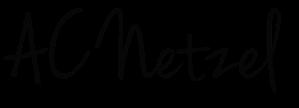 ac netzel black
