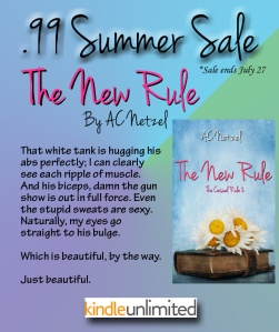 NR Summer Sale 2