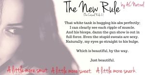 nr sweats blurb