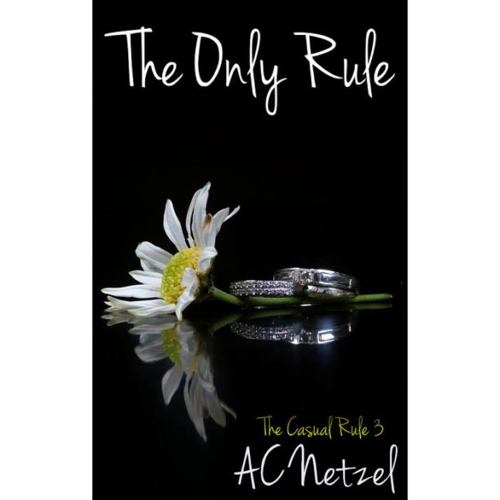 only rule
