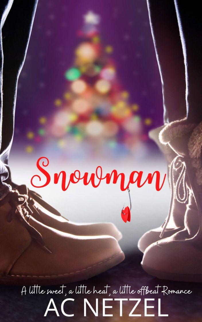 final-snowman-cover-1